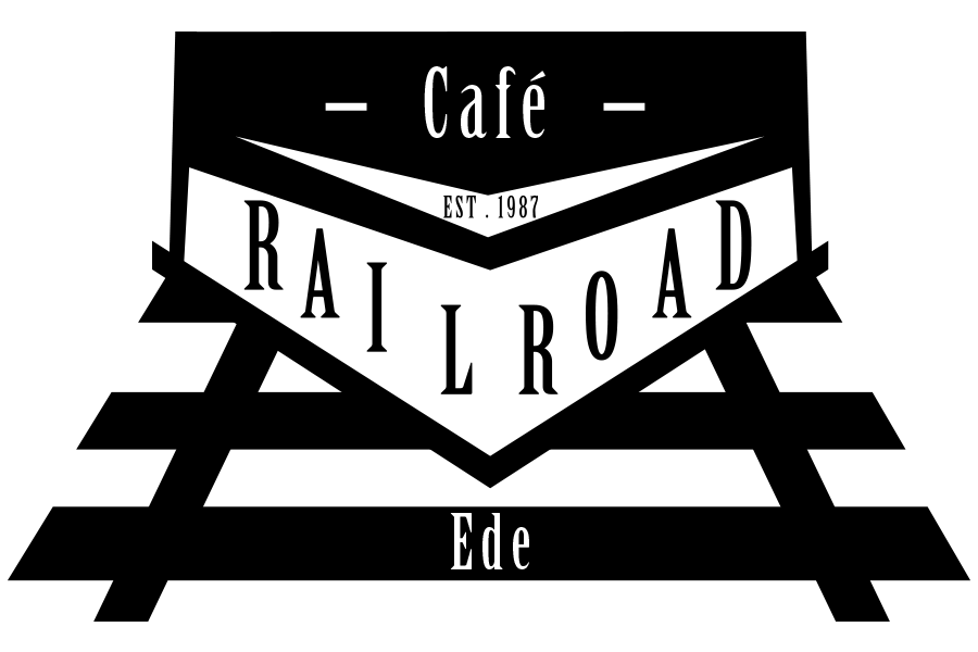 Logo Railroad